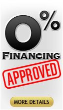 Financing Tanning Beds