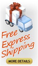 Free Shipping Tanning Beds