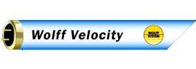 wolff_velocity